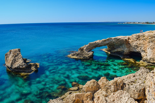 Kıbrıs Vergi Cenneti