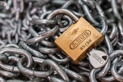 Offshore Şirket ile gizliliğinizi koruyun