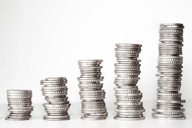 Offshore Şirket ile vergi avantajlarından yararlanın