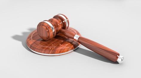 Offshore Şirket ile yasal yönden korunun