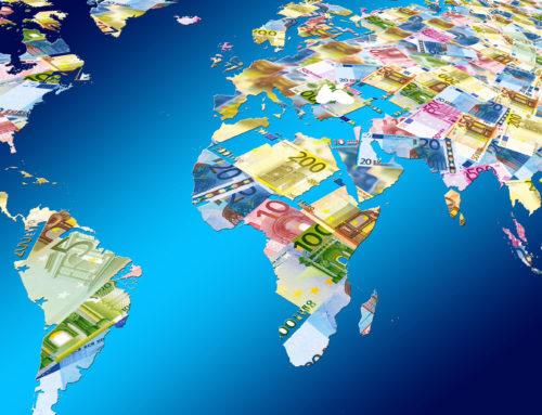 Yurtdışında Şirket Kurmak için Ne Yapmak Gerekir?